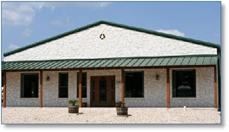 Detox Center Near Tx Hill Country by Kerrville Tx Free Rehab Centers