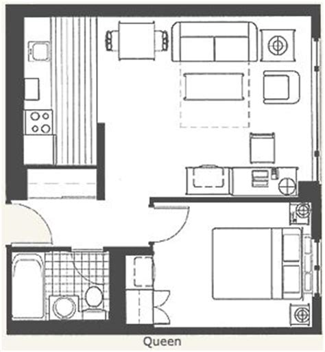 in suite floor plans hotel suites floor plans search