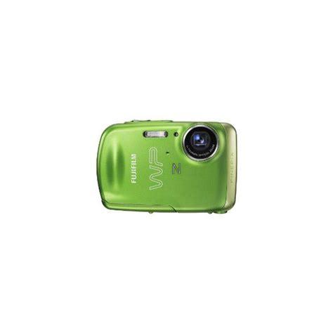 Fujifilm Finepix Z33wp the best waterproof digital cameras buying guide