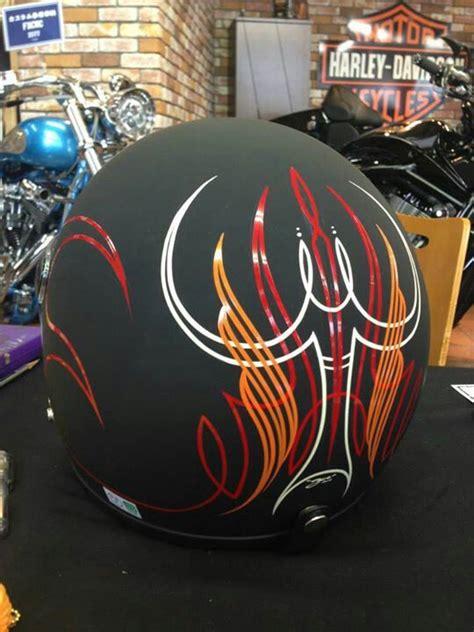 design striping helm 310 best images about helmets on pinterest sharks full