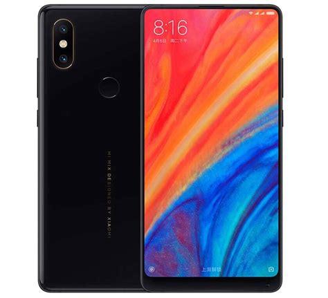 Hp Xiaomi Keluaran Baru top 12 hp xiaomi terbaru 2018 beserta harga spesifikasinya