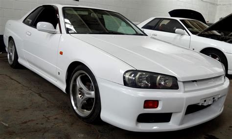 nissan gtr stats gtr r34 for sale in united states upcomingcarshq