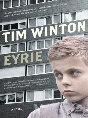 eyrie by tim winton 183 overdrive ebooks audiobooks eyrie by tim winton 183 overdrive ebooks audiobooks and videos for libraries