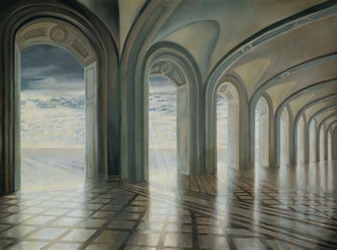 angelus paint atlanta angelus by antony taul 233 besharat gallery besharat gallery