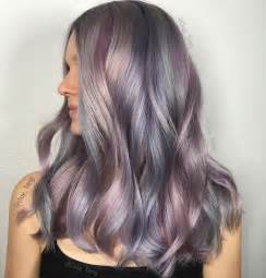 summer colors for hair 24 best hair colors for summer season 2016 hairiz