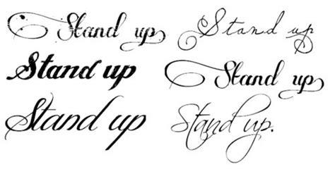 tattoo font pretty 17 best ideas about tattoo fonts cursive on pinterest