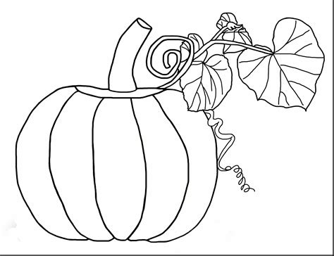 turn pictures into coloring pages turning photos into coloring pages