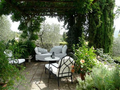 summer decor outdoor lounge ideas interiorholic