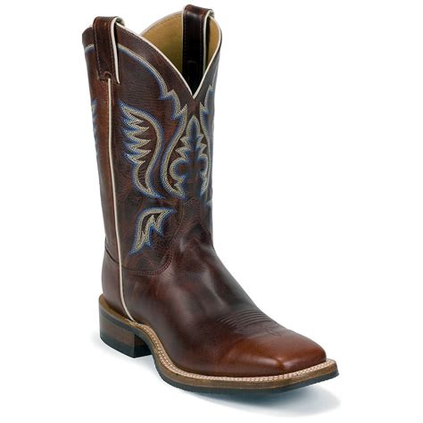 best western boots for my shoes best price collection justin s bent rail