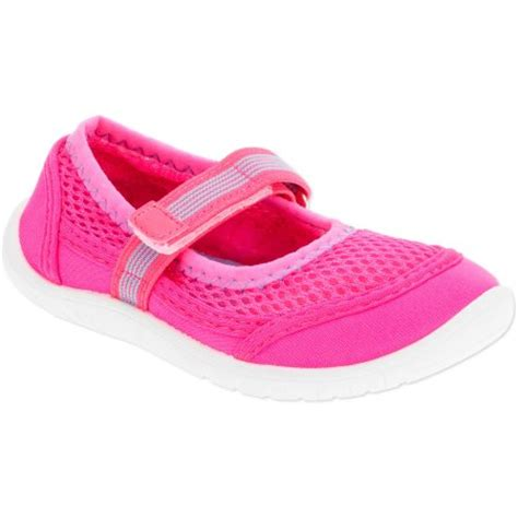 infant water shoes toddler water shoe walmart