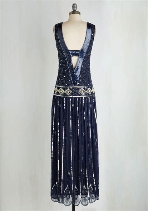 1920 evening dresses cocktail dresses 2016