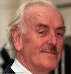actor last name george classify british actor george cole a k a arthur daley