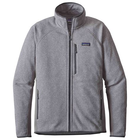 patagonia better sweater jacket patagonia performance better sweater jacket s free