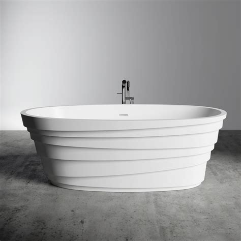 Shower Bath 1600 1600 l shaped shower bath 100 1600 shower baths 1600mm