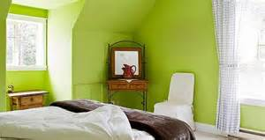 How To Choose A Wall Color by How To Choose Foolproof Wall Paint Colors For Your Home