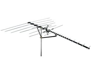 channel master cm 5020 antenna fringe 100 mile