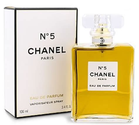 Jual Parfum Chanel No 5 Original chanel no 5 eau de parfum chanel for 100ml tester