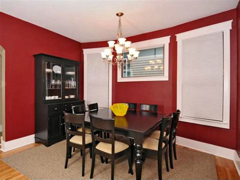 red dining rooms beautiful red dining room sets ideas rugoingmyway us