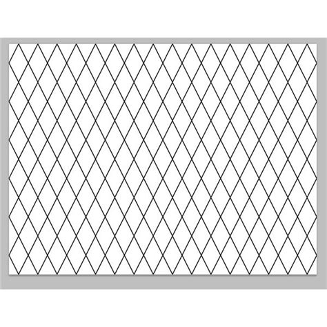 line pattern diamond classic design modern method harlequin design pattern