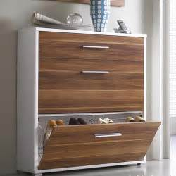 Shoe Storage Cabinet Cabinet Shelving Shoe Storage Cabinet Ikea Ikea Shoe Storage Shoe Rack Ikea Ikea Closet Or
