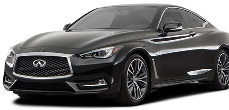 2019 Infiniti Q60 by 2019 Infiniti Q60 Incentives Specials Offers In Roanoke