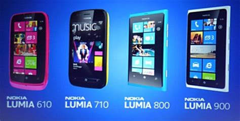 resetting your nokia lumia 800 why nokia wouldn t and probably shouldn t market the