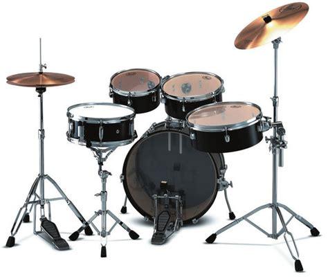 drum rhythm jazz jazz instruments pearl rhythm traveler drums by jim