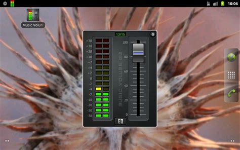 volume eq 1 9 apk volume eq android apps on play