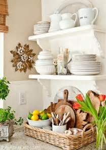Patio Home Decor Detalles Con Encanto Para Cocinas Peque 241 As
