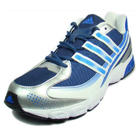 adidas shoes models with price helvetiq