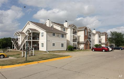 Apartment Finder West Des Moines Westbrooke Apartments West Des Moines Ia Apartment Finder
