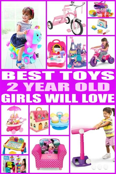 best toys for 2 year old girls for christmas best toys for 2 year