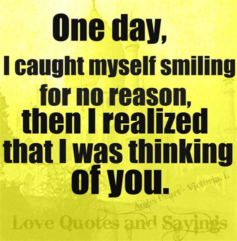 i my self quotes and sayings quotesgram