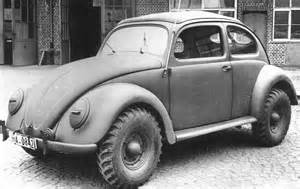 volkswagen 4 wheel drive beetle type 87 wants