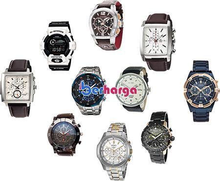 Jam Tangan Guess W0366g2 guess jam tangan pria silver biru hitam w0792g1