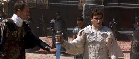 gladiator film fight alex s top 5 hateable movie villains overmental