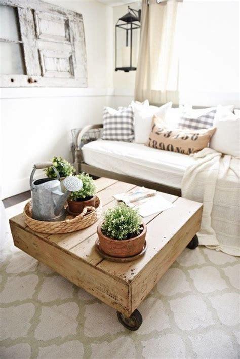 diy coffee table ideas in a creative way diy craft ideas