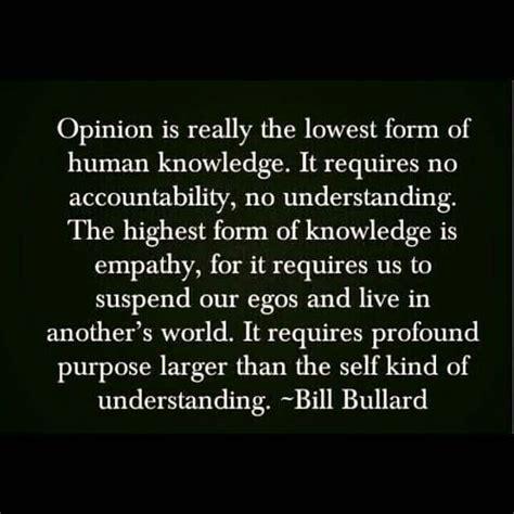 understanding quotes 1000 not understanding quotes on