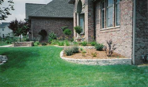 desertscape landscaping of appleton