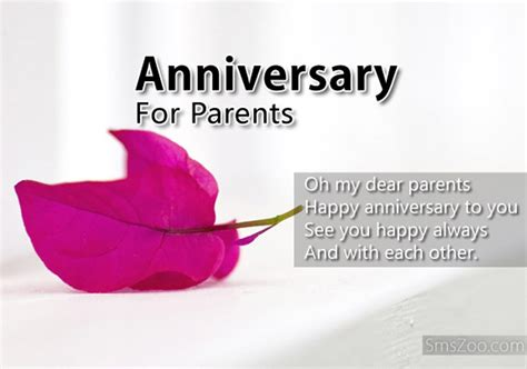 anniversary wishes  parents wishes  pictures  guy