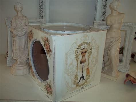 imagenes vintage shabby chic imagenes de ba 241 o vintage dikidu com