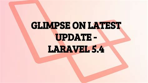 create pdf document using laravel 4 techzoo technology laravel 5 4 update authorstream