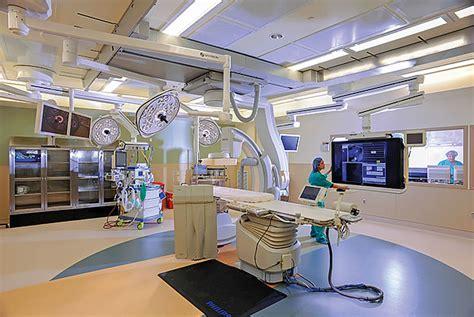 wesley emergency room image gallery luxury hospital
