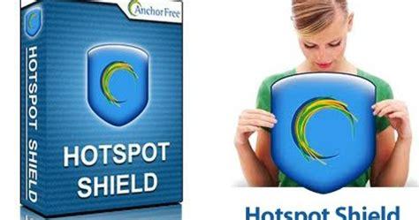 hotspot shield elite 2 78 full version rar hotspot shield elite 2 78 full crack serial key license