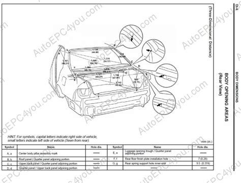 manual repair free 2008 lincoln mkz regenerative braking 2007 lincoln mkz parts diagram html imageresizertool com