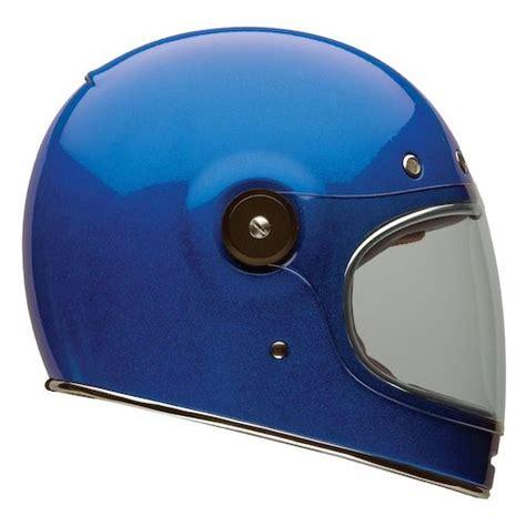 Helm Bell Bullit bell bullitt helmet revzilla