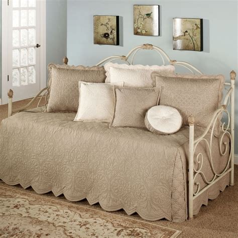 Daybed Covers Fitted Daybed Fitted Covers Daybed Covers Fitted Intention For Complete Home Furniture With Easylovely