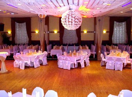 Hochzeitshalle Dekorieren by Hochzeitshalle Mieten Hochzeitssaal Hochzeitshallen