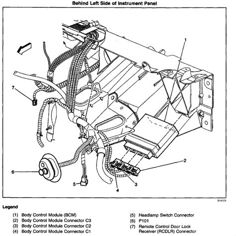 1988 monte carlo ss ignition wiring diagram wiring diagrams