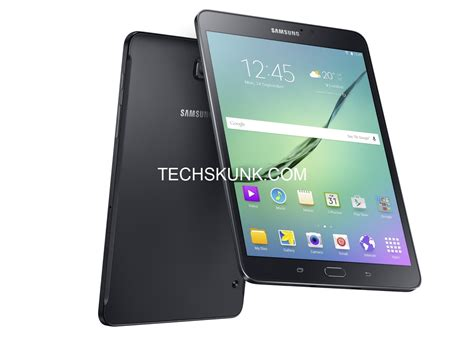 Galaxy Tab S2 Second samsung galaxy tab s2 8 0 specs images release leaks